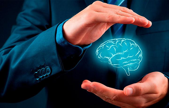 Propriedade Industrial e Intelectual