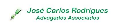José Carlos Rodrigues Advogados Associados